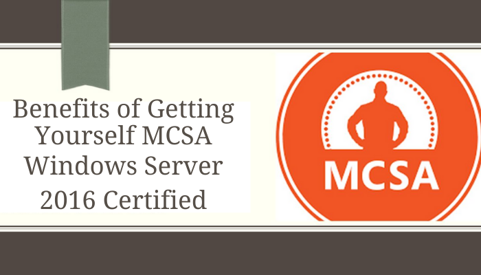 Microsoft MCSA Windows Server 2016 Certification, Microsoft Certification, MCSA Windows Server 2016, MCSA Windows Server 2016 Simulator, MCSA Windows Server 2016 Mock Exam, Microsoft MCSA Windows Server 2016 Questions, Microsoft MCSA Windows Server 2016 Practice Test, 70-740 Online Test, 70-740 Questions, 70-740 Quiz, 70-741 Networking with Windows Server 2016, 70-741 Online Test, 70-741 Questions, 70-741 Quiz, 70-741, Microsoft MCSA Windows Server 2016 Practice Test, 70-742 Identity with Windows Server 2016, 70-742 Online Test