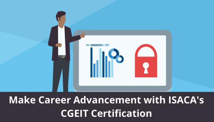 ISACA Certified in the Governance of Enterprise IT (CGEIT), CGEIT certification, CGEIT exam, CGEIT sample questions, CGEIT practice test, CGEIT career, CGEIT worth, CGEIT career benefits
