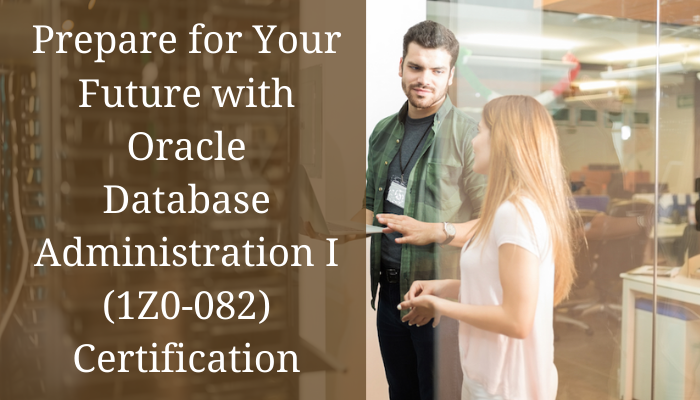 Oracle Database Administration, 1Z0-082, Oracle 1Z0-082 Questions and Answers, Oracle Database Administration 2019 Certified Professional (OCP), 1Z0-082 Study Guide, 1Z0-082 Practice Test, Oracle Database Administration I Certification Questions, 1Z0-082 Sample Questions, 1Z0-082 Simulator, Oracle Database Administration I Online Exam, Oracle Database Administration I, 1Z0-082 Certification, Database Administration I Exam Questions, Database Administration I, 1Z0-082 Study Guide PDF, 1Z0-082 Online Practice Test, Oracle 19c Mock Test