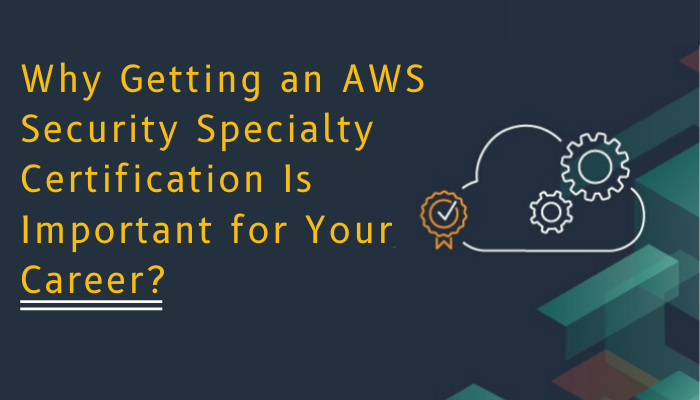 scs-c01, aws certified security study guide: specialty (scs-c01) exam, scs-c01 study guide, aws security specialty exam questions, aws security specialty practice exam, aws security specialty, aws security specialty exam dumps, aws certified security specialty dumps, aws security specialty certification dumps, aws security specialty practice questions, aws security specialty sample questions, aws certified security specialty practice exam, aws security specialty certification, aws certified security specialty exam fee, aws certified security specialty exam dumps