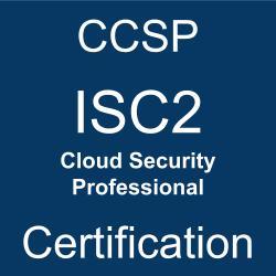 CCSP certification, CCSP syllabus, CCSP study guide, CCSP sample questions, CCSP practice test, CCSP benefits, ISC2 certification
