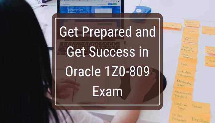 1Z0-809, Java SE 8 Programmer II, 1Z0-809 Sample Questions, 1Z0-809 Study Guide, 1Z0-809 Practice Test, 1Z0-809 Simulator, 1Z0-809 Certification, Oracle Java SE, Java SE 8 Mock Test, Oracle 1Z0-809 Questions and Answers, Oracle Certified Professional Java SE 8 Programmer (OCP), Oracle Java SE Programmer II Certification Questions, Oracle Java SE Programmer II Online Exam, Java SE Programmer II Exam Questions, Java SE Programmer II, 1Z0-809 Study Guide PDF, 1Z0-809 Online Practice Test