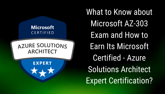 Microsoft Certification, Microsoft Certified - Azure Solutions Architect Expert, Microsoft Azure Architect Technologies Certification, Azure Architect Technologies Practice Test, Azure Architect Technologies Study Guide, MCE Azure Solutions Architect Simulator, MCE Azure Solutions Architect Mock Exam, Microsoft MCE Azure Solutions Architect Questions, MCE Azure Solutions Architect, Microsoft MCE Azure Solutions Architect Practice Test, AZ-303 questions, AZ-303 Azure Architect Technologies, AZ-303 Online Test, AZ-303 Quiz, AZ-303, Microsoft AZ-303 Question Bank, Azure Architect Technologies Certification Mock Test
