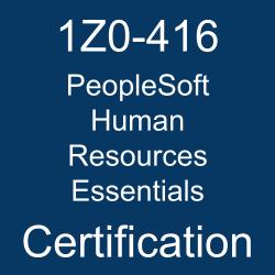 1Z0-416 pdf, 1Z0-416 questions, 1Z0-416 practice test, 1Z0-416 dumps, 1Z0-416 Study Guide, Oracle PeopleSoft Human Resources Essentials Certification, Oracle PeopleSoft Human Resources Essentials Questions, Oracle PeopleSoft 9.2 Human Resources Essentials, 1Z0-416, PeopleSoft 9.2 Human Resources Essentials, 1Z0-416 Sample Questions, 1Z0-416 Simulator, 1Z0-416 Certification, Oracle 1Z0-416 Questions and Answers, PeopleSoft 9.2 Human Resources Certified Implementation Specialist (OCS), Oracle PeopleSoft Human Capital Management, PeopleSoft Human Resources Essentials Exam Questions, PeopleSoft Human Resources Essentials, 1Z0-416 Study Guide PDF, 1Z0-416 Online Practice Test, PeopleSoft Human Capital Management 9.2 Mock Test