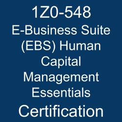 1Z0-548, Oracle E-Business Suite (EBS) R12 Human Capital Management Essentials, 1Z0-548 Sample Questions, 1Z0-548 Study Guide, 1Z0-548 Practice Test, 1Z0-548 Simulator, 1Z0-548 Certification, Oracle 1Z0-548 Questions and Answers, Oracle E-Business Suite R12 Human Capital Management Certified Implementation Specialist (OCS), Oracle E-Business Suite Human Capital Management, Oracle E-Business Suite (EBS) Human Capital Management Essentials Certification Questions, Oracle E-Business Suite (EBS) Human Capital Management Essentials Online Exam, E-Business Suite (EBS) Human Capital Management Essentials Exam Questions, E-Business Suite (EBS) Human Capital Management Essentials, 1Z0-548 Study Guide PDF, 1Z0-548 Online Practice Test, EBS R12.1 Mock Test