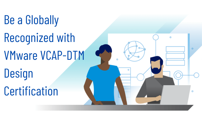 3V0-752, VCAP-DTM, VCAP-DTM Design 2021, VCAP-DTM Design, 3V0-752 Exam, 3V0-752 Certification, VMware, VMware 3V0-752, VMware 3V0-752 Exam, VMware 3V0-752 Certification, VMware VCAP-DTM Design 2021, VMware VCAP-DTM Design 2021 Exam, VMware VCAP-DTM Design 2021 Certification, VMware Certified Advanced Professional 7 - Desktop and Mobility Design, Desktop and Mobility, 3V0-752 Preparation, 3V0-752 Preparation Material