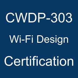 CWDP-303 pdf, CWDP-303 questions, CWDP-303 practice test, CWDP-303 dumps, CWDP-303 Study Guide, CWNP Wi-Fi Design Certification, CWNP CWDP Questions, CWNP Wireless Design Professional, CWDP-303 exam guide, CWDP-303 syllabus, CWDP-303 sample questions, CWDP-303 exam questions, CWDP-303 practice test, CWDP-303 mock test, CWDP-303 questions and answers, CWDP-303 study guide pdf, CWDP-303 certification