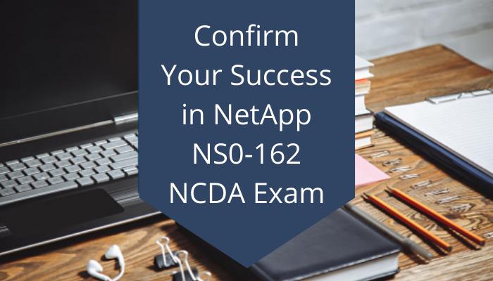 ns0-162, ncda certification, netapp ncda, ncda certification netapp, netapp ncda exam, netapp ncda exam dumps, ncda certification dumps, ncda netapp, netapp ncda certification, ncda certification cost