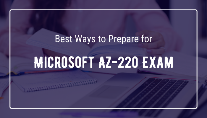 Microsoft Certification, Microsoft Certified - Azure IoT Developer Specialty, AZ-220 Azure IoT Developer, AZ-220 Online Test, AZ-220 Questions, AZ-220 Quiz, AZ-220, Microsoft Azure IoT Developer Certification, Azure IoT Developer Practice Test, Azure IoT Developer Study Guide, Microsoft AZ-220 Question Bank, Azure IoT Developer Certification Mock Test, Azure IoT Developer Simulator, Azure IoT Developer Mock Exam, Microsoft Azure IoT Developer Questions, Azure IoT Developer, Microsoft Azure IoT Developer Practice Test