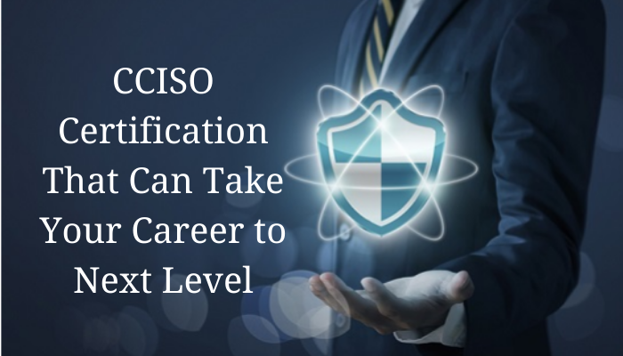 EC-Council Certified Chief Information Security Officer (CCISO), CCISO Certification Mock Test, EC-Council CCISO Certification, CCISO Practice Test, CCISO Study Guide, 712-50 CCISO, 712-50 Online Test, 712-50 Questions, 712-50 Quiz, 712-50, EC-Council 712-50 Question Bank