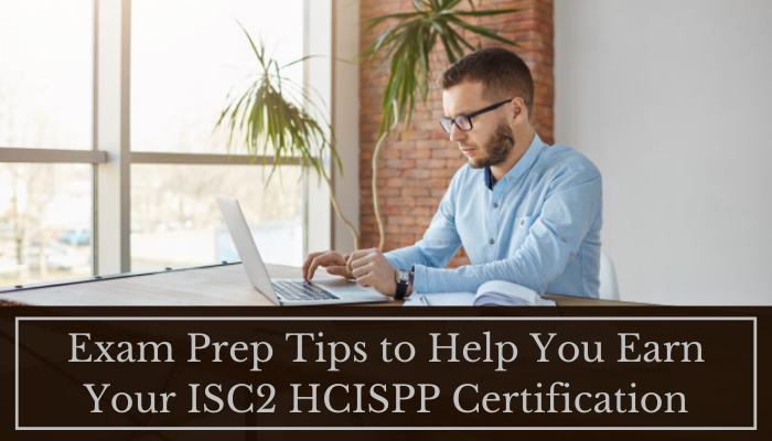 ISC2 Certification , ISC2 Certified HealthCare Information Security and Privacy Practitioner (HCISPP) , HCISPP , HCISPP Online Test , HCISPP Questions , HCISPP Quiz , ISC2 HCISPP Certification , HCISPP Practice Test , HCISPP Study Guide , ISC2 HCISPP Question Bank , HCISPP Certification Mock Test , HCISPP Simulator , HCISPP Mock Exam , ISC2 HCISPP Questions , ISC2 HCISPP Practice Test