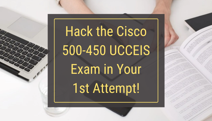 Cisco Certification, Unified Contact Center Enterprise Certification Mock Test, Cisco Unified Contact Center Enterprise Certification, Unified Contact Center Enterprise Mock Exam, Unified Contact Center Enterprise Practice Test, Cisco Unified Contact Center Enterprise Primer, Unified Contact Center Enterprise Question Bank, Unified Contact Center Enterprise Simulator, Unified Contact Center Enterprise Study Guide, Unified Contact Center Enterprise, UCCEIS Exam Questions, Cisco UCCEIS Questions, Implementing and Supporting Cisco Unified Contact Center Enterprise, Cisco UCCEIS Practice Test, 500-450 Unified Contact Center Enterprise, 500-450 Online Test, 500-450 Questions, 500-450 Quiz, 500-450, Cisco 500-450 Question Bank
