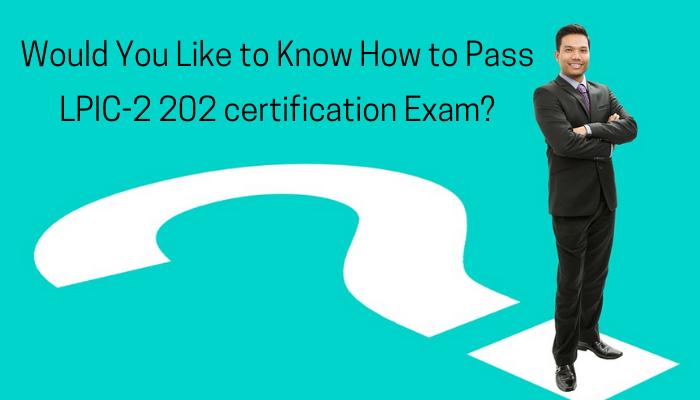 LPI Certification, LPIC-2 Linux Engineer, LPIC-2 Certification Mock Test, LPI LPIC-2 Certification, LPIC-2 Practice Test, LPI LPIC-2 Primer, LPIC-2 Study Guide, 202-450 LPIC-2, 202-450 Online Test, 202-450 Questions, 202-450 Quiz, 202-450, LPI 202-450 Question Bank, LPIC-2 202, LPIC-2 202 Simulator, LPIC-2 202 Mock Exam, LPI LPIC-2 202 Questions, LPI LPIC-2 202 Practice Test