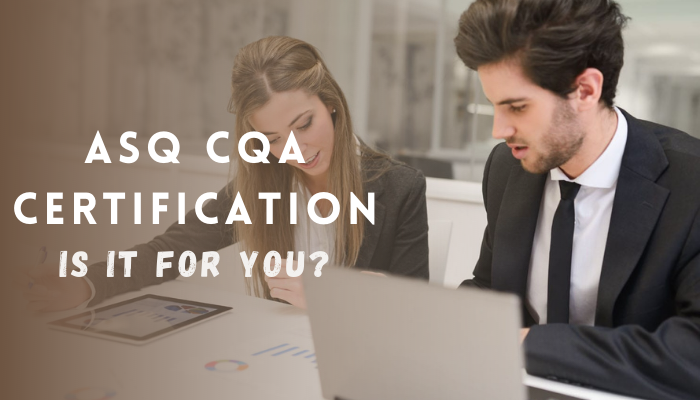 cqa, cqa certification, asq cqa exam questions, asq cqa exam questions pdf, asq cqa exam, asq cqa question bank, cqa primer, cqa exam questions, asq cqa handbook pdf, asq cqa exam preparation, cqa body of knowledge, certified quality auditor, asq certified quality auditor, the asq certified quality auditor handbook fifth edition pdf, certified quality auditor handbook pdf, the asq certified quality auditor handbook fifth edition, certified quality auditor handbook pdf free download, quality auditor certification