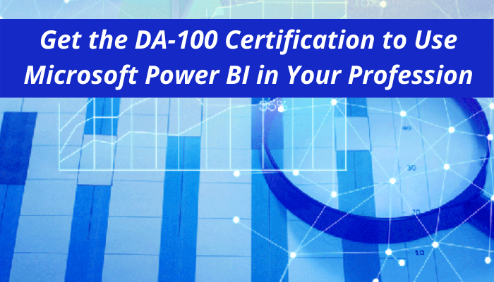 Microsoft Certification, Microsoft Certified - Data Analyst Associate, DA-100 Analyzing Data with Microsoft Power BI, DA-100 Online Test, DA-100 Questions, DA-100 Quiz, DA-100, Analyzing Data with Microsoft Power BI Certification, Analyzing Data with Microsoft Power BI Practice Test, Analyzing Data with Microsoft Power BI Study Guide, Microsoft DA-100 Question Bank, Analyzing Data with Microsoft Power BI Certification Mock Test, MCA Data Analyst Simulator, MCA Data Analyst Mock Exam, Microsoft MCA Data Analyst Questions, MCA Data Analyst, Microsoft MCA Data Analyst Practice , DA-100 career, DA-100 study guide, DA-100 practice test, DA-100 sample questions
