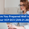 VMware Data Center Virtualization Certification, 2V0-21.20 Mock Test, 2V0-21.20 Practice Exam, 2V0-21.20 Prep Guide, 2V0-21.20 Questions, 2V0-21.20 Simulation Questions, 2V0-21.20, VMware 2V0-21.20 Study Guide, 2V0-21.20 VCP-DCV 2021, VCP-DCV 2021 Mock Test, VCP-DCV 2021 Online Test, VMware Certified Professional - Data Center Virtualization 2021 (VCP-DCV 2021) Questions and Answers, VMware VCP-DCV 2021 Cert Guide, VMware VCP-DCV 2021 Exam Questions, 2V0-21.20 study guide, 2V0-21.20 sample questions, 2V0-21.20 practice test, 2V0-21.20 career, 2V0-21.20 benefits