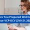 VMware Data Center Virtualization Certification, 2V0-21.20 Mock Test, 2V0-21.20 Practice Exam, 2V0-21.20 Prep Guide, 2V0-21.20 Questions, 2V0-21.20 Simulation Questions, 2V0-21.20, VMware 2V0-21.20 Study Guide, 2V0-21.20 VCP-DCV 2021, VCP-DCV 2021 Mock Test, VCP-DCV 2021 Online Test, VMware Certified Professional - Data Center Virtualization 2021 (VCP-DCV 2021) Questions and Answers, VMware VCP-DCV 2021 Cert Guide, VMware VCP-DCV 2021 Exam Questions, 2V0-21.20 study guide, 2V0-21.20 sample questions, 2V0-21.20 practice test, 2V0-21.20 career, 2V0-21.20 benefits