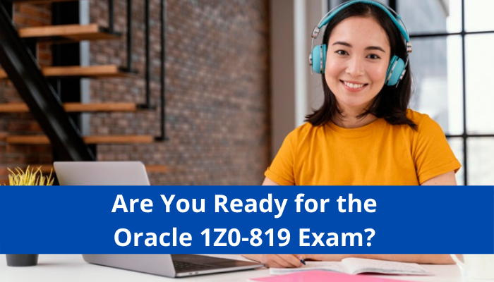 Oracle Certified Professional - Java SE 11 Developer (OCP), Oracle Java 11 Mock Test, 1Z0-819, Oracle 1Z0-819 Questions and Answers, Oracle Java SE 11, 1Z0-819 Study Guide, 1Z0-819 Practice Test, Oracle Java SE 11 Developer Certification Questions, 1Z0-819 Sample Questions, 1Z0-819 Simulator, Oracle Java SE 11 Developer Online Exam, Oracle Java SE 11 Developer, 1Z0-819 Certification, Java SE 11 Developer Exam Questions, Java SE 11 Developer, 1Z0-819 Study Guide PDF, 1Z0-819 Online Practice Test, 1Z0-819 practice test, 1Z0-819 study guide, 1Z0-819 sample questions
