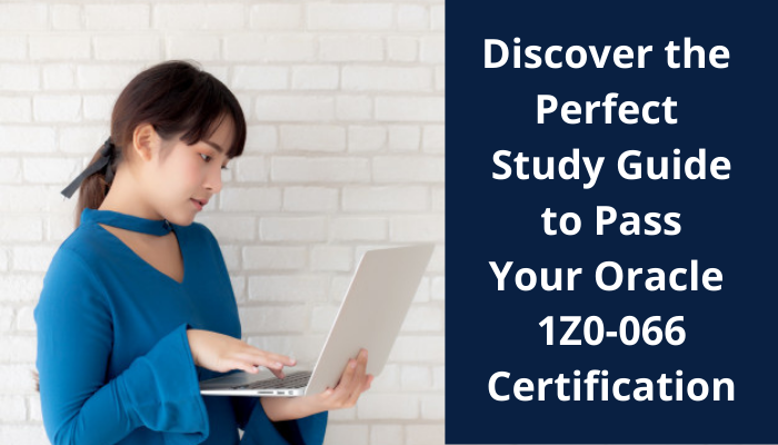 Oracle Database 12c, 1Z0-066, 1Z0-066 Study Guide, 1Z0-066 Practice Test, 1Z0-066 Sample Questions, 1Z0-066 Simulator, Oracle Database 12c - Data Guard Administration, 1Z0-066 Certification, Oracle Database 12.1 Mock Test, Oracle 1Z0-066 Questions and Answers, Oracle Certified Expert Oracle Database 12c Data Guard Administrator (OCE), Oracle Database Data Guard Administration Certification Questions, Oracle Database Data Guard Administration Online Exam, Database Data Guard Administration Exam Questions, Database Data Guard Administration, 1Z0-066 Study Guide PDF, 1Z0-066 Online Practice Test, 1Z0-066 study guide, 1Z0-066 practice test, 1Z0-066 benefits