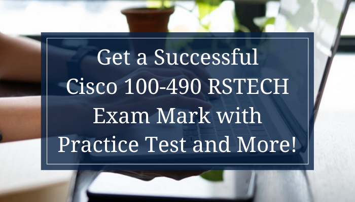 Cisco Certification, RSTECH Exam Questions, Cisco RSTECH Questions, Cisco RSTECH Practice Test, 100-490 CCT Routing and Switching, 100-490 Online Test, 100-490 Questions, 100-490 Quiz, 100-490, CCT Routing and Switching Certification Mock Test, Cisco CCT Routing and Switching Certification, CCT Routing and Switching Mock Exam, CCT Routing and Switching Practice Test, Cisco CCT Routing and Switching Primer, CCT Routing and Switching Question Bank, CCT Routing and Switching Simulator, CCT Routing and Switching Study Guide, CCT Routing and Switching, Cisco 100-490 Question Bank, Supporting Cisco Routing and Switching Network Devices