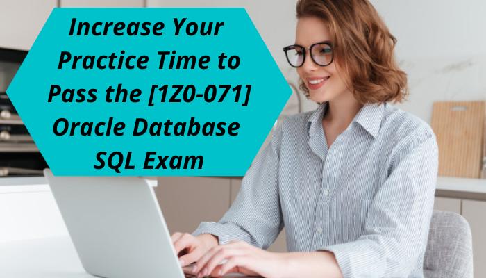 1Z0-071, 1Z0-071 Study Guide, 1Z0-071 Practice Test, 1Z0-071 Sample Questions, 1Z0-071 Simulator, Oracle Database SQL, 1Z0-071 Certification, Oracle 1Z0-071 Questions and Answers, Oracle Database SQL Certified Associate (OCA), Oracle Database SQL Certification Questions, Oracle Database SQL Online Exam, Database SQL Exam Questions, Database SQL, 1Z0-071 Study Guide PDF, 1Z0-071 Online Practice Test, Oracle SQL and PL/SQL, SQL and PL/SQL 11.2 and up to 19c Mock Test, 1Z0-071 study guide, 1Z0-071 practice test, 1Z0-071 salary, 1Z0-071 career, 1Z0-071 benefits