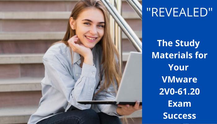 2V0-61.20 exam, 2V0-61.20 study guide, 2V0-61.20 sample questions,2V0-61.20 practice test, 2V0-61.20 certification, VMExam.com review, VMExam review