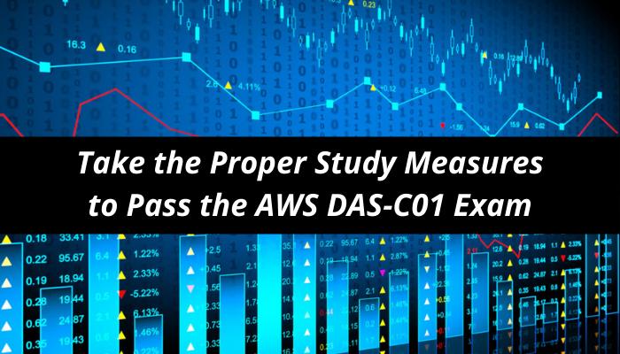 AWS Specialty Certification, DAS-C01 Data Analytics Specialty, DAS-C01 Mock Test, DAS-C01 Practice Exam, DAS-C01 Prep Guide, DAS-C01 Questions, DAS-C01 Simulation Questions, DAS-C01, AWS Certified Data Analytics - Specialty Questions and Answers, Data Analytics Specialty Online Test, Data Analytics Specialty Mock Test, AWS DAS-C01 Study Guide, AWS Data Analytics Specialty Exam Questions, AWS Data Analytics Specialty Cert Guide, DAS-C01 study guide, DAS-C01 practice test, DAS-C01 career, DAS-C01 benefits