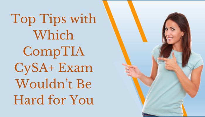 CompTIA Certification, CompTIA Cybersecurity Analyst (CySA+), CySA+ Certification Mock Test, CompTIA CySA+ Certification, CySA+ Practice Test, CySA+ Study Guide, CySA Plus, CySA Plus Simulator, CySA Plus Mock Exam, CompTIA CySA Plus Questions, CompTIA CySA Plus Practice Test, CS0-002 CySA+, CS0-002 Online Test, CS0-002 Questions, CS0-002 Quiz, CS0-002, CompTIA CS0-002 Question Bank