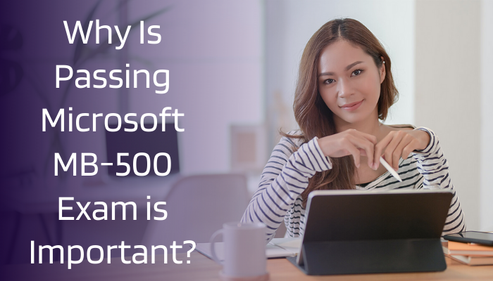 Microsoft Certification, Microsoft Certified - Dynamics 365 - Finance and Operations Apps Developer Associate, MB-500 Microsoft Dynamics 365 Finance and Operations Apps Developer, MB-500 Online Test, MB-500 Questions, MB-500 Quiz, MB-500, Microsoft Dynamics 365 Finance and Operations Apps Developer Certification, Microsoft Dynamics 365 Finance and Operations Apps Developer Practice Test, Microsoft Dynamics 365 Finance and Operations Apps Developer Study Guide, Microsoft MB-500 Question Bank, Microsoft Dynamics 365 Finance and Operations Apps Developer Certification Mock Test, Microsoft Dynamics 365 Finance and Operations Apps Developer Simulator, Microsoft Dynamics 365 Finance and Operations Apps Developer Mock Exam, Microsoft Dynamics 365 Finance and Operations Apps Developer Questions, Microsoft Dynamics 365 Finance and Operations Apps Developer