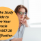 1Z0-1057-20, Oracle 1Z0-1057-20 Questions and Answers, Oracle Project Management Cloud 2020 Certified Implementation Specialist (OCS), Project Financials Management Cloud, 1Z0-1057-20 Study Guide, 1Z0-1057-20 Practice Test, Oracle Project Management Cloud Implementation Essentials Certification Questions, 1Z0-1057-20 Sample Questions, 1Z0-1057-20 Simulator, Oracle Project Management Cloud Implementation Essentials Online Exam, Oracle Project Management Cloud 2020 Implementation Essentials, 1Z0-1057-20 Certification, Project Management Cloud Implementation Essentials Exam Questions, Project Management Cloud Implementation Essentials, 1Z0-1057-20 Study Guide PDF, 1Z0-1057-20 Online Practice Test, Oracle Project Management Cloud 20D Mock Test, 1Z0-1057-20 study guide, 1Z0-1057-20 [practice test, 1Z0-1057-20 career benefits