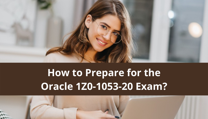 Oracle Benefits Cloud, Oracle Benefits Cloud Implementation Essentials Certification Questions, Oracle Benefits Cloud Implementation Essentials Online Exam, Benefits Cloud Implementation Essentials Exam Questions, Benefits Cloud Implementation Essentials, 1Z0-1053-20, Oracle 1Z0-1053-20 Questions and Answers, Oracle Benefits Cloud 2020 Certified Implementation Specialist (OCS), 1Z0-1053-20 Study Guide, 1Z0-1053-20 Practice Test, 1Z0-1053-20 Sample Questions, 1Z0-1053-20 Simulator, Oracle Benefits Cloud 2020 Implementation Essentials, 1Z0-1053-20 Certification, 1Z0-1053-20 Study Guide PDF, 1Z0-1053-20 Online Practice Test, Oracle Benefits Cloud 20B Mock Test, 1Z0-1053-20 study guide, 1Z0-1053-20 practice test, 1Z0-1053-20 career, 1Z0-1053-20 benefits