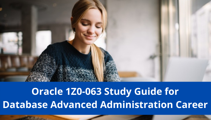 1Z0-063, Oracle Database 12c - Advanced Administration, 1Z0-063 Sample Questions, Oracle Database 12c, 1Z0-063 Study Guide, 1Z0-063 Practice Test, 1Z0-063 Simulator, 1Z0-063 Certification, Oracle 1Z0-063 Questions and Answers, Oracle Database 12c Administrator Certified Professional (OCP), Oracle Database Advanced Administration Certification Questions, Oracle Database Advanced Administration Online Exam, Database Advanced Administration Exam Questions, Database Advanced Administration, 1Z0-063 Study Guide PDF, 1Z0-063 Online Practice Test, Oracle Database 12.1 Mock Test, 1Z0-063 study guide, 1Z0-063 study guide PDF, 1Z0-063 practice test