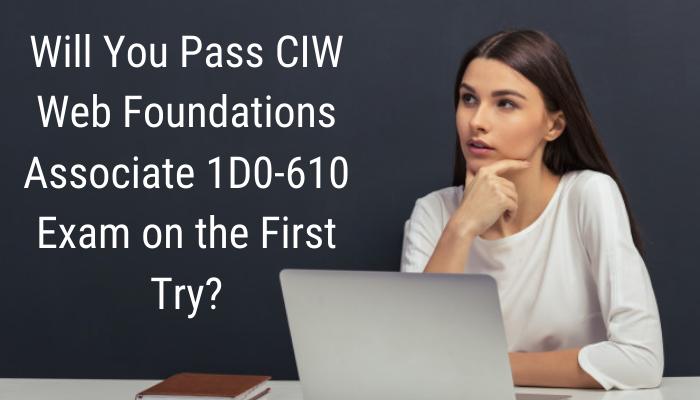 CIW Certification, CIW Web Foundations Associate, 1D0-610 Web Foundations Associate, 1D0-610 Online Test, 1D0-610 Questions, 1D0-610 Quiz, 1D0-610, Web Foundations Associate Certification Mock Test, CIW Web Foundations Associate Certification, Web Foundations Associate Practice Test, Web Foundations Associate Study Guide, CIW 1D0-610 Question Bank