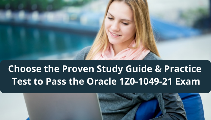 Oracle Workforce Rewards Cloud, 1Z0-1049-21, Oracle 1Z0-1049-21 Questions and Answers, Oracle Compensation Cloud 2021 Certified Implementation Specialist (OCS), 1Z0-1049-21 Study Guide, 1Z0-1049-21 Practice Test, Oracle Compensation Cloud Implementation Essentials Certification Questions, 1Z0-1049-21 Sample Questions, 1Z0-1049-21 Simulator, Oracle Compensation Cloud Implementation Essentials Online Exam, Oracle Compensation Cloud 2021 Implementation Essentials, 1Z0-1049-21 Certification, Compensation Cloud Implementation Essentials Exam Questions, Compensation Cloud Implementation Essentials, 1Z0-1049-21 Study Guide PDF, 1Z0-1049-21 Online Practice Test, Oracle Compensation Cloud 21B Mock , 1Z0-1049-21 study guide, 1Z0-1049-21 career, 1Z0-1049-21 benefits,