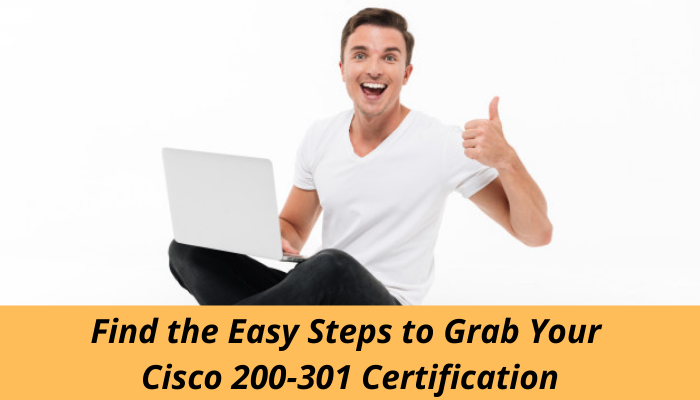 CCNA, Cisco Certification, CCNA Exam Questions, Cisco CCNA Questions, Cisco CCNA Practice Test, Cisco CCNA Certification, CCNA mock exam, CCNA Practice Test, 200-301 CCNA, 200-301 Online Test, 200-301 Questions, 200-301 Quiz, 200-301, CCNA Certification Mock Test, Cisco CCNA Primer, CCNA Question Bank, CCNA Simulator, CCNA Study Guide, Cisco 200-301 Question Bank, Implementing and Administering Cisco Solutions, NWExam.com review, NWExam review, NWExam,