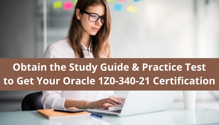 Oracle Marketing Cloud, 1Z0-340-21, Oracle 1Z0-340-21 Questions and Answers, Oracle Eloqua Marketing 2021 Certified Implementation Specialist (OCS), 1Z0-340-21 Study Guide, 1Z0-340-21 Practice Test, Oracle Eloqua Marketing Implementation Essentials Certification Questions, 1Z0-340-21 Sample Questions, 1Z0-340-21 Simulator, Oracle Eloqua Marketing Implementation Essentials Online Exam, Oracle Eloqua Marketing 2021 Implementation Essentials, 1Z0-340-21 Certification, Eloqua Marketing Implementation Essentials Exam Questions, Eloqua Marketing Implementation Essentials, 1Z0-340-21 Study Guide PDF, 1Z0-340-21 Online Practice Test, Oracle Eloqua Marketing Cloud Service 21A and 21B Mock Test, 1Z0-340-21 study guide, 1Z0-340-21 career, 1Z0-340-21 benefits,