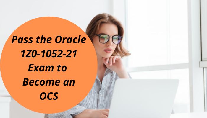 Oracle Talent Management Cloud, Oracle Talent Management Cloud Implementation Essentials Certification Questions, Oracle Talent Management Cloud Implementation Essentials Online Exam, Talent Management Cloud Implementation Essentials Exam Questions, Talent Management Cloud Implementation Essentials, 1Z0-1052-21, Oracle 1Z0-1052-21 Questions and Answers, Oracle Talent Management Cloud 2021 Certified Implementation Specialist (OCS), 1Z0-1052-21 Study Guide, 1Z0-1052-21 Practice Test, 1Z0-1052-21 Sample Questions, 1Z0-1052-21 Simulator, Oracle Talent Management Cloud 2021 Implementation Essentials, 1Z0-1052-21 Certification, 1Z0-1052-21 Study Guide PDF, 1Z0-1052-21 Online Practice Test, Oracle Talent Management Cloud 21B Mock Test, 1Z0-1052-21 study guide, 1Z0-1052-21 practice test, 1Z0-1052-21 benefits,