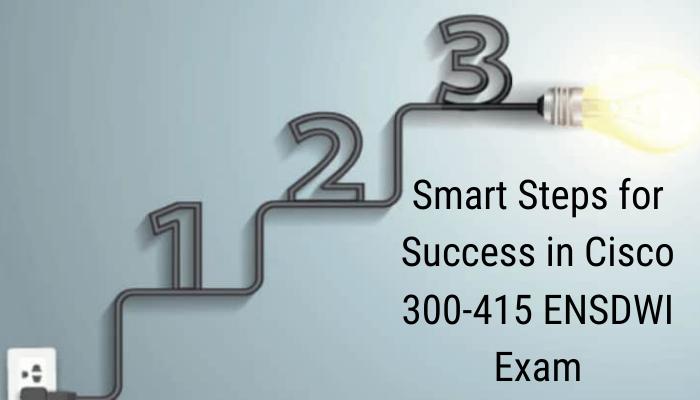 300-415, 300-415 CCNP Enterprise, 300-415 Online Test, 300-415 Questions, 300-415 Quiz, CCNP Enterprise, CCNP Enterprise Certification Mock Test, CCNP Enterprise Mock Exam, CCNP Enterprise Practice Test, CCNP Enterprise Question Bank, CCNP Enterprise Simulator, CCNP Enterprise Study Guide, Cisco 300-415 Question Bank, Cisco CCNP Enterprise Certification, Cisco CCNP Enterprise Primer, Cisco Certification, Cisco ENSDWI Practice Test, Cisco ENSDWI Questions, ENSDWI Exam Questions, Implementing Cisco SD-WAN Solutions