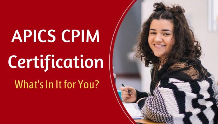 apics certification, apics exam, apics exam questions, apics cpim part 1 exam questions, apics cpim exam questions, apics cpim part 2 exam questions, apics cpim part 1 pdf, apics cpim test questions, cpim exam, cpim certification cost, cpim part 1 book pdf, cpim part 2, cpim exam questions, cpim part 1 book pdf free download, cpim part 1 exam questions, cpim books pdf, cpim part 2 pass rate, cpim exam questions pdf, cpim part 2 exam questions, cpim material pdf, cpim test questions, cpim practice test, cpim study guide pdf, apics cpim part 1 exam questions, cpim part 1 book pdf, apics cpim exam questions, cpim exam questions free downloads, cpim study material pdf, cpim part 2 pdf, cpim part 1 pdf, cpim practice questions, cpim part 1 practice test, cpim part 2 study material, apics cpim part 2 exam questions, cpim pdf, cpim question bank, cpim questions, cpim study material, cpim syllabus, cpim test, apics cpim part 1 pdf, cpim sample questions, apics cpim test questions