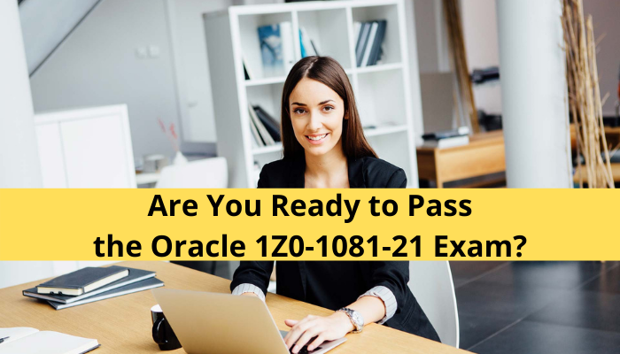 Oracle Financial Consolidation and Close Cloud Service, Oracle Financial Consolidation and Close Implementation Essentials Certification Questions, Oracle Financial Consolidation and Close Implementation Essentials Online Exam, Financial Consolidation and Close Implementation Essentials Exam Questions, Financial Consolidation and Close Implementation Essentials, 1Z0-1081-21, Oracle 1Z0-1081-21 Questions and Answers, Oracle Financial Consolidation and Close 2021 Certified Implementation Specialist (OCS), 1Z0-1081-21 Study Guide, 1Z0-1081-21 Practice Test, 1Z0-1081-21 Sample Questions, 1Z0-1081-21 Simulator, Oracle Financial Consolidation and Close 2021 Implementation Essentials, 1Z0-1081-21 Certification, 1Z0-1081-21 Study Guide PDF, 1Z0-1081-21 Online Practice Test, Oracle Financial Consolidation and Close 21.04 Mock Test, 1Z0-1081-21 study guide, 1Z0-1081-21 career, 1Z0-1081-21 benefits,