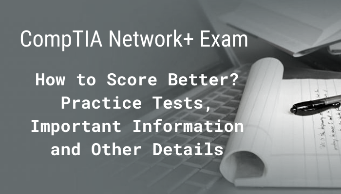 CompTIA Certified Network+ Professional, CompTIA Certification, N10-007 Network+, N10-007 Online Test, N10-007 Questions, N10-007 Quiz, N10-007, CompTIA Network+ Certification, Network+ Practice Test, Network+ Study Guide, CompTIA N10-007 Question Bank, Network+ Certification Mock Test, N+ Simulator, N+ Mock Exam, CompTIA N+ Questions, N+, CompTIA N+ Practice Test, Network+ practice test, CompTIA Network+ Practice Test, CompTIA Network+ Syllabus, CompTIA Network+ Exam Questions and Answers PDF, CompTIA Network+ Exam Questions, CompTIA Network+ Syllabus PDF, Network+ Practice Questions, Network+ questions, CompTIA Network+ N10-007 Exam Questions and Answers PDF, CompTIA Network+ Sample Questions, CompTIA Network+ Study Guide, CompTIA Network+ Training, CompTIA Network+ Exam Cost