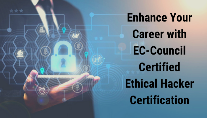 EC-Council Certified Ethical Hacker (CEH), 312-50 CEH, 312-50 Online Test, 312-50 Questions, 312-50 Quiz, 312-50, CEH Certification Mock Test, EC-Council CEH Certification, CEH Practice Test, CEH Study Guide, EC-Council 312-50 Question Bank, CEH v11, CEH v11 Mock Exam, CEH v11 Simulator, EC-Council CEH v11 Practice Test, EC-Council CEH v11 Questions, CEH salary, CEH exam cost, CEH Syllabus, EC-Council, CEH v11 pdf, CEH exam questions, CEH v11 book, CEH practice exam, CEH v11 exam questions and answers pdf, CEH v11 syllabus, CEH study guide, CEH questions