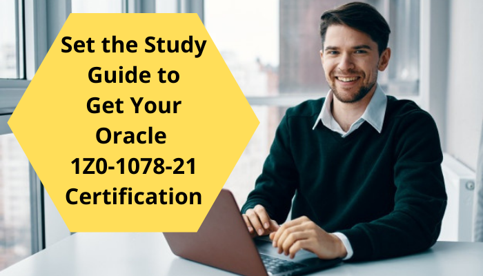 Oracle Product Lifecycle Management Cloud, Oracle Product Lifecycle Management Implementation Essentials Certification Questions, Oracle Product Lifecycle Management Implementation Essentials Online Exam, Product Lifecycle Management Implementation Essentials Exam Questions, Product Lifecycle Management Implementation Essentials, 1Z0-1078-21, Oracle 1Z0-1078-21 Questions and Answers, Oracle Product Lifecycle Management 2021 Certified Implementation Specialist (OCS), 1Z0-1078-21 Study Guide, 1Z0-1078-21 Practice Test, 1Z0-1078-21 Sample Questions, 1Z0-1078-21 Simulator, Oracle Product Lifecycle Management 2021 Implementation Essentials, 1Z0-1078-21 Certification, 1Z0-1078-21 Study Guide PDF, 1Z0-1078-21 Online Practice Test, Oracle Product Lifecycle Management Cloud 21B Mock Test, 1Z0-1078-21 career, 1Z0-1078-21 benefits, 1Z0-1078-21 study guide,
