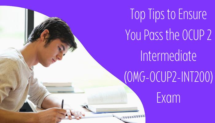 OMG OCUP 2 Intermediate Exam Questions, OMG OCUP 2 Intermediate Questions, OMG, OCUP 2 Intermediate Exam, OMG-OCUP2-INT200 Exam, OMG-OCUP2-INT200, OMG-OCUP2-INT200 Question Bank, OMG-OCUP2-INT200 Certification, OMG-OCUP2-INT200 Questions, OMG-OCUP2-INT200 Practice Test, OCUP 2 Intermediate, OCUP 2 Intermediate Certification, OMG Certified UML Professional 2 - Intermediate, OCUP 2 Intermediate, OCUP 2 Intermediate Certification