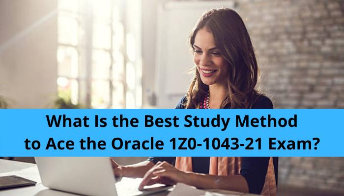 Oracle Application Development, Oracle Cloud Platform Application Development Specialist Certification Questions, Oracle Cloud Platform Application Development Specialist Online Exam, Cloud Platform Application Development Specialist Exam Questions, Cloud Platform Application Development Specialist, 1Z0-1043-21, Oracle 1Z0-1043-21 Questions and Answers, Oracle Cloud Platform Application Development 2021 Specialist (OCS), 1Z0-1043-21 Study Guide, 1Z0-1043-21 Practice Test, 1Z0-1043-21 Sample Questions, 1Z0-1043-21 Simulator, Oracle Cloud Platform Application Development 2021 Specialist, 1Z0-1043-21 Certification, 1Z0-1043-21 Study Guide PDF, 1Z0-1043-21 Online Practice Test, Oracle Cloud Application Development 2021 Mock Test, 1Z0-1043-21 study guide, 1Z0-1043-21 benefits, 1Z0-1043-21 career,