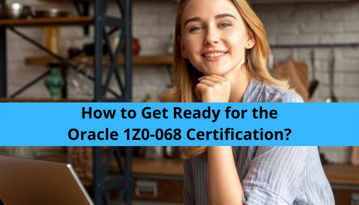 Oracle Database 12c, 1Z0-068, 1Z0-068 Study Guide, 1Z0-068 Practice Test, 1Z0-068 Sample Questions, 1Z0-068 Simulator, Oracle Database 12c - RAC and Grid Infrastructure Administration, 1Z0-068 Certification, Oracle Database 12.1 Mock Test, Oracle 1Z0-068 Questions and Answers, Oracle Certified Expert Oracle Database 12c RAC and Grid Infrastructure Administrator (OCE), Oracle Database RAC and Grid Infrastructure Administration Certification Questions, Oracle Database RAC and Grid Infrastructure Administration Online Exam, Database RAC and Grid Infrastructure Administration Exam Questions, Database RAC and Grid Infrastructure Administration, 1Z0-068 Study Guide PDF, 1Z0-068 Online Practice Test, 1Z0-068 career, 1Z0-068 benefits,