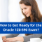 1Z0-590, Oracle VM 3.0 for x86 Essentials, 1Z0-590 Sample Questions, 1Z0-590 Study Guide, 1Z0-590 Practice Test, 1Z0-590 Simulator, 1Z0-590 Certification, Oracle 1Z0-590 Questions and Answers, Oracle VM 3.0 for x86 Certified Implementation Specialist (OCS), Oracle VM, Oracle VM Essentials Certification Questions, Oracle VM Essentials Online Exam, VM Essentials Exam Questions, VM Essentials, 1Z0-590 Study Guide PDF, 1Z0-590 Online Practice Test, Oracle VM 3.0 Mock Test, 1Z0-590 study guide, 1Z0-590 career, 1Z0-590 benefits,