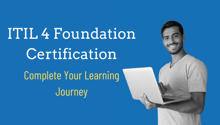itil 4 foundation exam questions, itil 4 foundation practice exam, itil 4 foundation exam questions and answers pdf, itil 4 foundation exam questions and answers, itil 4 foundation practice exam pdf free, itil 4 foundation syllabus, itil 4 foundation practice exam pdf, itil 4 foundation exam dumps, itil 4 foundation practice exam free, itil 4 foundation questions and answers, itil 4 foundation exam questions 2021, itil 4 foundation sample exam, itil 4 foundation question bank, itil 4 foundation questions, itil 4 foundation mock exam, itil 4 foundation test questions, itil 4 foundation sample exam questions and answers, itil 4 foundation mock test, itil 4 foundations practice exam, itil 4 foundation quiz, itil 4 foundation real exam questions, itil 4 foundation mock exam questions, itil 4 foundation exam answers, itil 4 foundation assessment answers, itil 4 foundation free practice exam, free itil 4 foundation practice exam, itil 4 foundation exam practice questions & dumps, sample itil 4 foundation exam, itil 4 foundation study guide pdf, itil 4 foundation sample paper, itil 4 foundation test exam