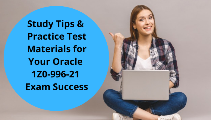 Oracle Utilities Customer Cloud Service Implementation Essentials Certification Questions, Oracle Utilities Customer Cloud Service Implementation Essentials Online Exam, Utilities Customer Cloud Service Implementation Essentials Exam Questions, Utilities Customer Cloud Service Implementation Essentials, Oracle Customer Cloud Service Training and Certification, 1Z0-996-21, Oracle 1Z0-996-21 Questions and Answers, Oracle Utilities Customer Cloud Service 2021 Certified Implementation Specialist (OCS), 1Z0-996-21 Study Guide, 1Z0-996-21 Practice Test, 1Z0-996-21 Sample Questions, 1Z0-996-21 Simulator, Oracle Utilities Customer Cloud Service 2021 Implementation Essentials, 1Z0-996-21 Certification, 1Z0-996-21 Study Guide PDF, 1Z0-996-21 Online Practice Test, Oracle Utilities Customer Cloud Service 21A Mock Test,