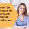 1Z0-520, Oracle E-Business Suite R12.1 Purchasing Essentials, 1Z0-520 Sample Questions, 1Z0-520 Study Guide, 1Z0-520 Practice Test, 1Z0-520 Simulator, 1Z0-520 Certification, Oracle 1Z0-520 Questions and Answers, Oracle E-Business Suite 12 Supply Chain Certified Implementation Specialist - Oracle Purchasing (OCS), Oracle E-Business Suite Procurement, Oracle E-Business Suite (EBS) Purchasing Essentials Certification Questions, Oracle E-Business Suite (EBS) Purchasing Essentials Online Exam, E-Business Suite (EBS) Purchasing Essentials Exam Questions, E-Business Suite (EBS) Purchasing Essentials, 1Z0-520 Study Guide PDF, 1Z0-520 Online Practice Test, Oracle R12.x Mock Test, 1Z0-520 career, 1Z0-520 benefits,